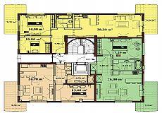 Gardenia Houses - 1