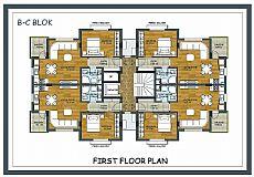 Orion Residence - 3