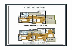 Orion Residence - 6