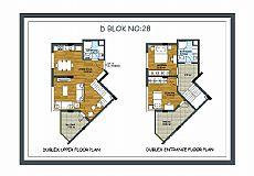 Orion Residence - 7