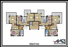 Aston Homes 2 - 3