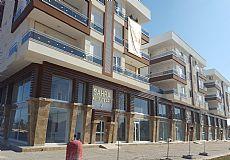 Sahra Residence 2