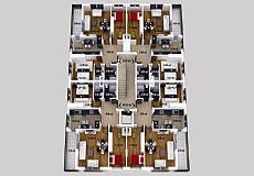 Sahra Residence 2 - 1