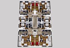 Sahra Residence 2 - 2