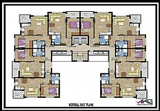 Aston Homes 4 - 2