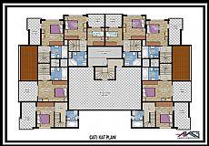 Aston Homes 4 - 3