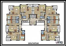 Aston Homes 4 - 4