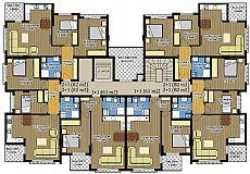 Aston Homes 6 - 1