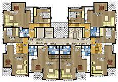 Aston Homes 6 - 2