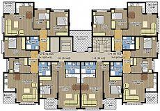 Aston Homes 6 - 4