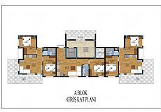 Green Garden Residence - 1