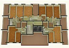 Atlantis Residence - 7