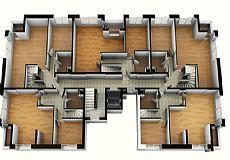 Atlantis Residence - 9