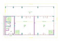 Anemon Residence 2 - 2