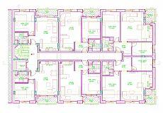 Anemon Residence 2 - 3