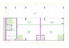 Anemon Residence 2 - 4