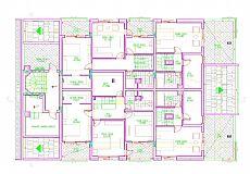 Anemon Residence 2 - 5