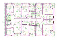 Anemon Residence 2 - 6