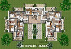 Sara Residence - 2