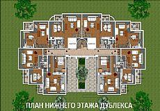 Sara Residence - 3