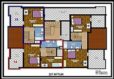 Hasan Bey Apartments - 5