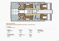 Life 07 Apartments - 1