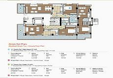 Life 07 Apartments - 4