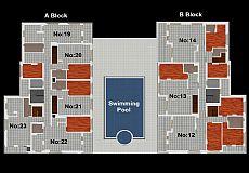 Atakons Deluxe Residence - 2