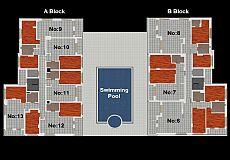 Atakons Deluxe Residence - 5