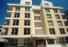 Резиденция Атаконс