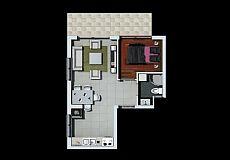 Atakons Residence - 1