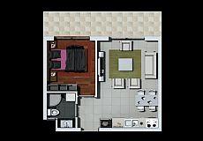 Atakons Residence - 2
