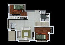 Atakons Residence - 3