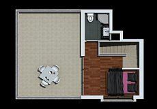 Atakons Residence - 4