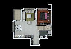 Atakons Residence - 5