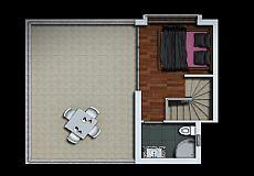 Atakons Residence - 6