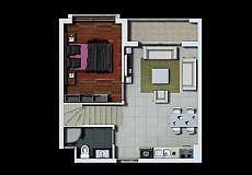 Atakons Residence - 7
