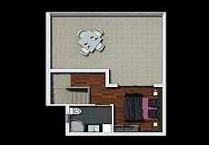 Atakons Residence - 8
