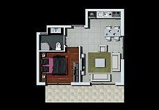 Atakons Residence - 9