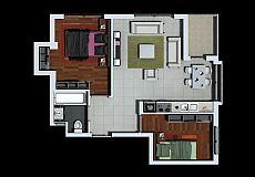 Atakons Residence - 10