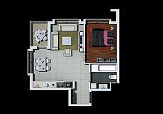 Atakons Residence - 11