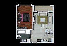 Atakons Residence - 12