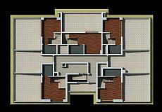 Atakons Residence - 14