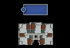Atakons Residence - 15