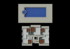Atakons Residence - 16