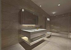 Green Valley Residence - 15