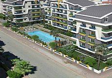 Liman Residence