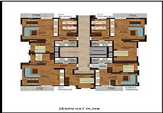 Casa Residence  - 1
