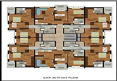Casa Residence  - 3