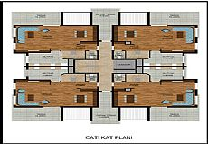 Casa Residence  - 4